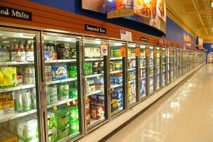 холодильное оборудование шланги