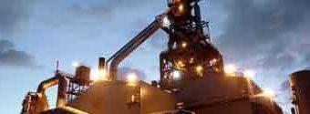 Industrial Application