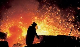 Пожарные шланги для систем пожаротушения